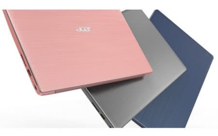 Sichere dir mit deinem Acer-Gutschein grandiose Rabatte beim Kauf des Acer Swift