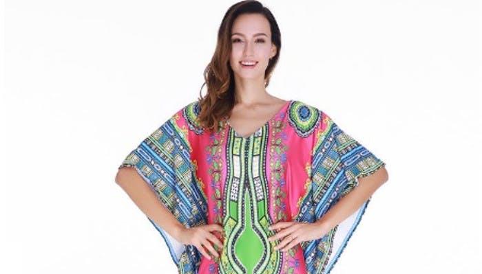 Rabatte auf Mode und Kleider bei Banggood