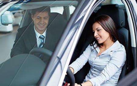 Bei LeasingMarkt.de kannst du günstig und einfach eigene Fahrzeuge zum Leasing anbieten