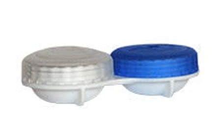 Vergünstige Kontaktlinsebehälter kaufen