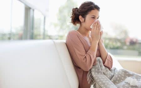 Spare mit deinem medpex-Gutschein auf Anti-Allergika bares Geld