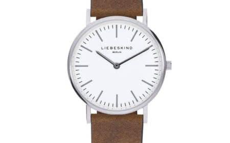 Hier mit einem Gutschein günstige Uhren kaufen