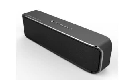 Günstigte Lautsprecher mit einem tomtop-Gutscheincode
