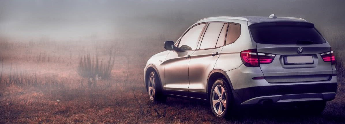 BMW Leasing Angebote für Dich