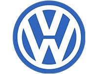 VW Leasing Angebote anschauen
