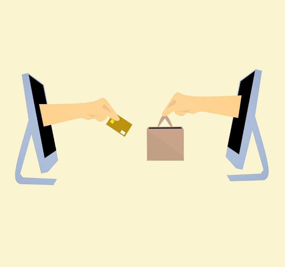 Mit den SPARTWELT Shopping-Tipps wird die Black Week garantiert zum Erfolg.
