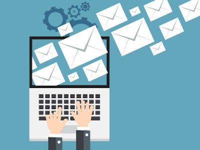 E-Mail an die Cashback-Redaktion