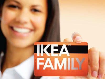 IKEA-FAMILY