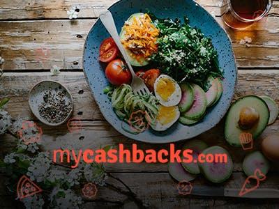 mycashbacks - anmelden und gewinnen
