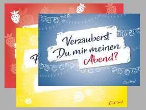 Gratis-Postkarte Facebook