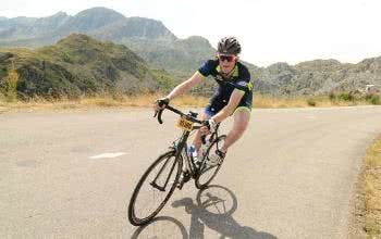 Fahrräder und Sportequipment bei ChainReactionCycles