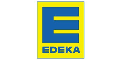 Edeka Prospekt