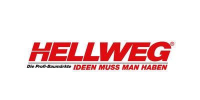 Hellweg Prospekt