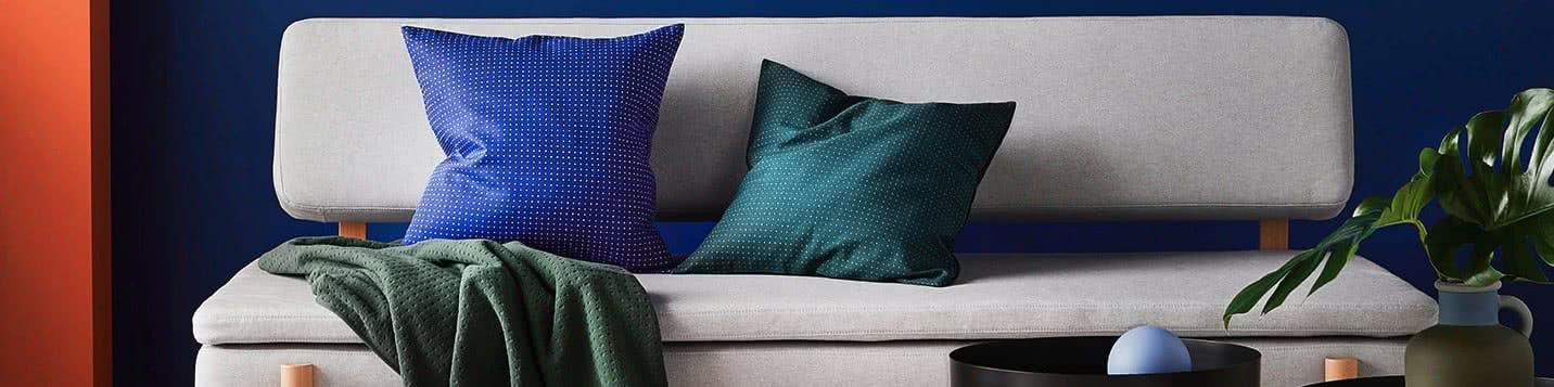 Ikea Gutscheine 40 Angebote Juli 2019 Sparwelt