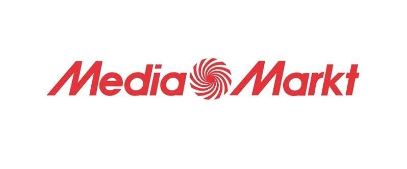 Media-Markt Logo ist auch auf dem Prospekt zu finden