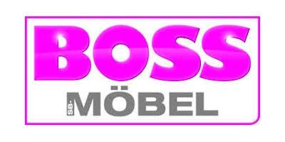 Möbel Boss Prospekt