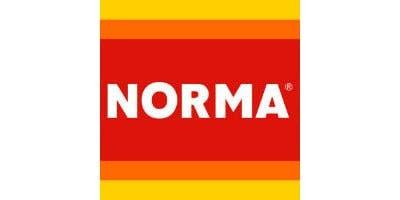 Norma Prospekt