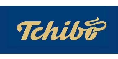 Zu dem Prospekt von Tchibo