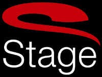 Angebote bei Stage Entertainment