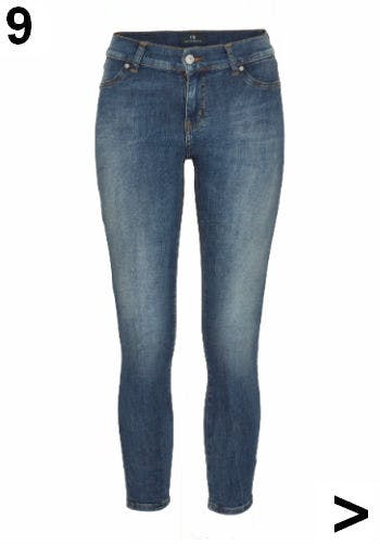 Blue Jeans von OTTO