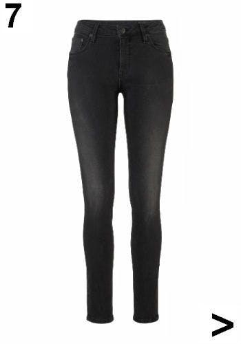 Skinny Jeans von OTTO