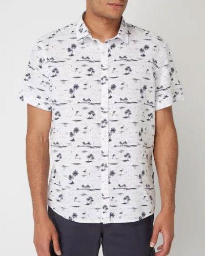 Gemütliche Hemden zum Wohlfühlen - jetzt bei Peek & Cloppenburg