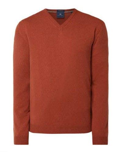 Gemütliche Pullover zum Wohlfühlen - jetzt bei Peek & Cloppenburg