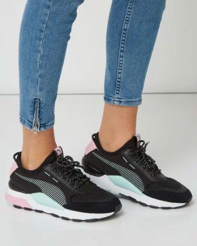 Coole Sneaker günstig bei Peek & Cloppenburg