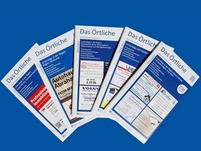 Ostsee-Reiseführer