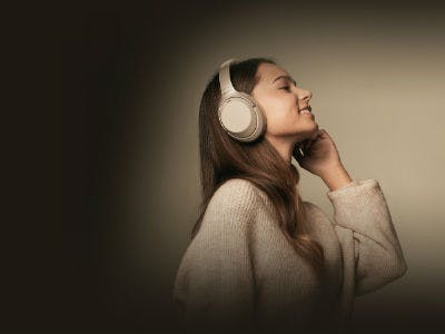 Musik-Streaming-Dienst Deezer Premium 3 Monate gratis!