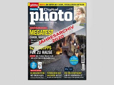 DigitalPhoto Cover