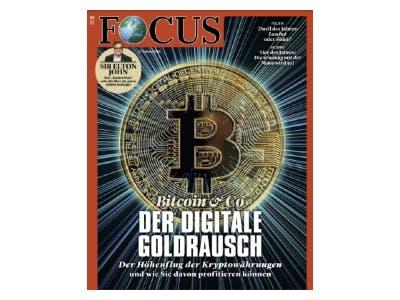 focus gratis lesen