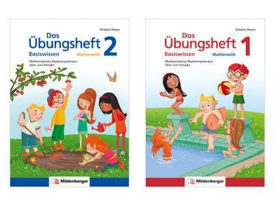 Viele Schulbücher kostenlos als Download inkl. Lösungen