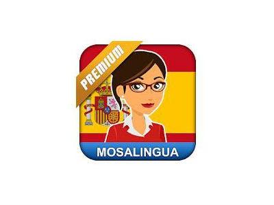 Súper, súper! Kostenlos Spanisch lernen