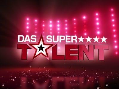 """Freitickets für """"Das Supertalent"""""""