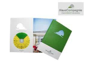HausCompagnie-Katalog