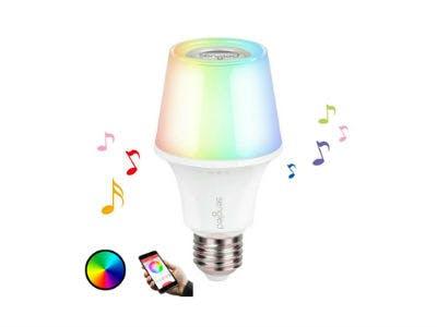 Jetzt Sengled Solo Color Plus LED-Musiklampe shoppen