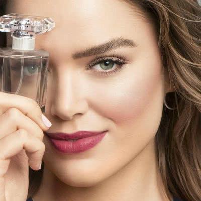 Beauty-Card-Vorteile sichern