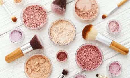 Beautyprodukte mit Rabatt bei den Shopping Weeks