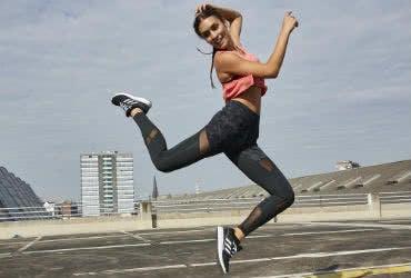 Gesund leben mit mehr Bewegung