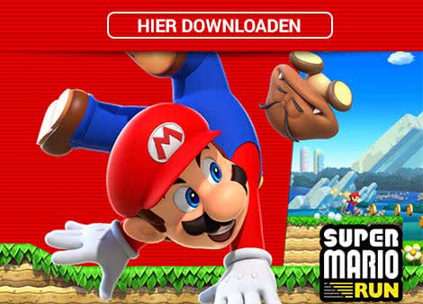 Screenshot-Quelle: itunes.apple.com/de/app/super-mario-run