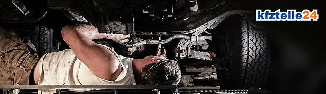 Auto reparieren für Anfänger: Der ultimative Leitfaden für Reparatur-Neulinge