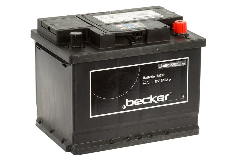 Autobatterie wechseln – kinderleicht dank toller Angebote von kfzteile24