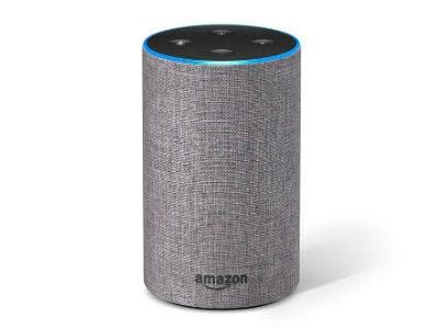 Amazon Echo jetzt bei Amazon kaufen