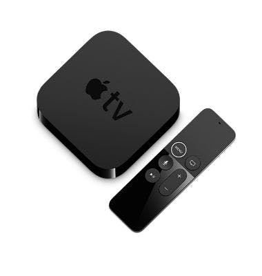 Apple TV günstig online bestellen