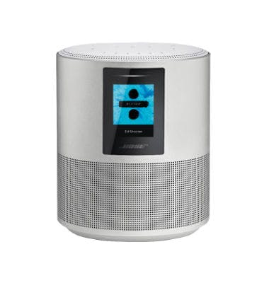 Bose Home Speaker 500 jetzt zum Bestpreis shoppen