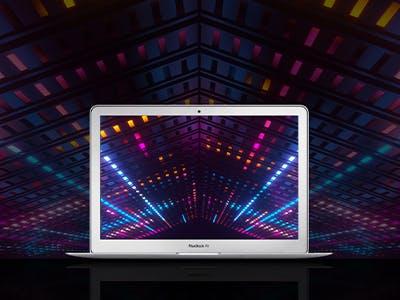 Apple-MacBook-Air-Gewinnspiel