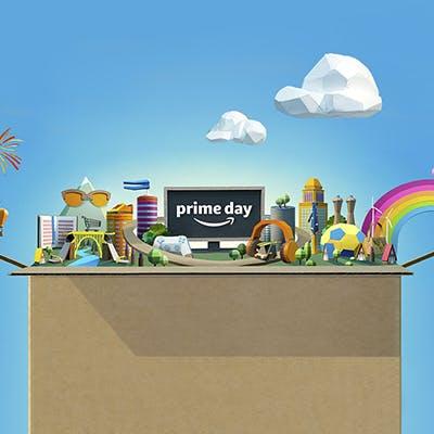 Amazon-Prime-Day-Gewinnspiel