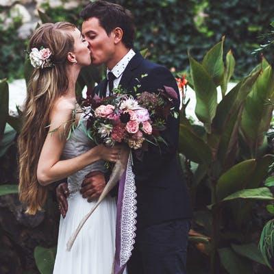 Facebook Gewinnspiel Hochzeit