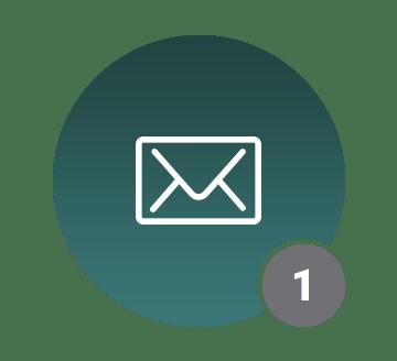 SPARWELT-Aktion in Kooperation mit WhatsAppSIM